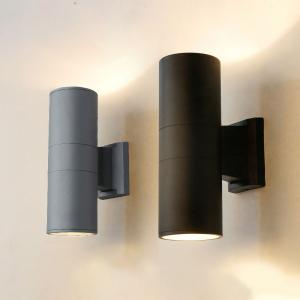 Up&Down Outdoor LED Wall Light