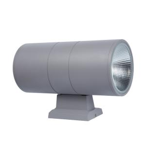 Up and Down LED Wall Light