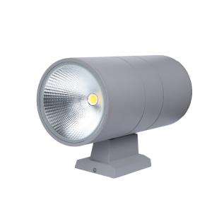 Emergency Up and Down LED Wall Light